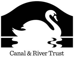 Canal & River Trust appoints new chief executive