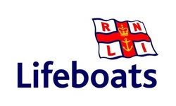 UK - Norway RNLI Fund Raising 2012
