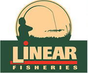 Linear Fisheries fishery and catch report | 3rd November 2011