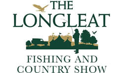 Longleat Fishing and Country Show | 14-15th June 2013