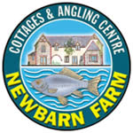 NewBarn Farm Angling Centre | fishery and catch report | 12th Feb 2013