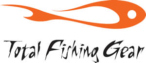 Total Fishing Gear Carp Masters | 7th - 12th October 2013
