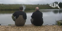 UK angling and fishing forum