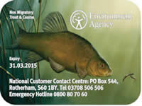 Angling Trust angling news
