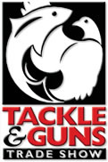 Tackle and Gun Show 2011