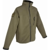 Angling wear review: Webtex Breatha-tex SoftShell Jacket