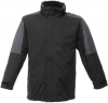 Clothing review: Regatta Mens Defender III 3 in 1 Breathable Waterproof & Windproof Jacket