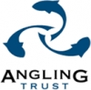 Angling Trust joins European groups in highlighting benefits of angling to the EU