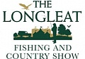 Longleat Fishing and Country Show 2013